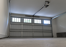 Exclusive Garage Door Repair Service, Las Vegas, NV 702-666-8143